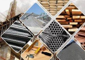 Сертификация строительных материалов