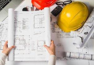 Консультации по строительству и принятым проектным решениям